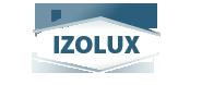 IZOLUX